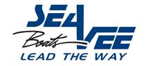 sponsor-logo1