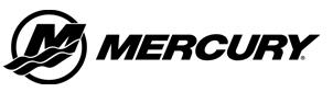 sponsor-logo3