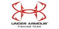 sponsor-logo2